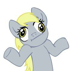 0758b939a83e7a20154ea33811cdbe8c--doctor-whooves-image-search.jpg