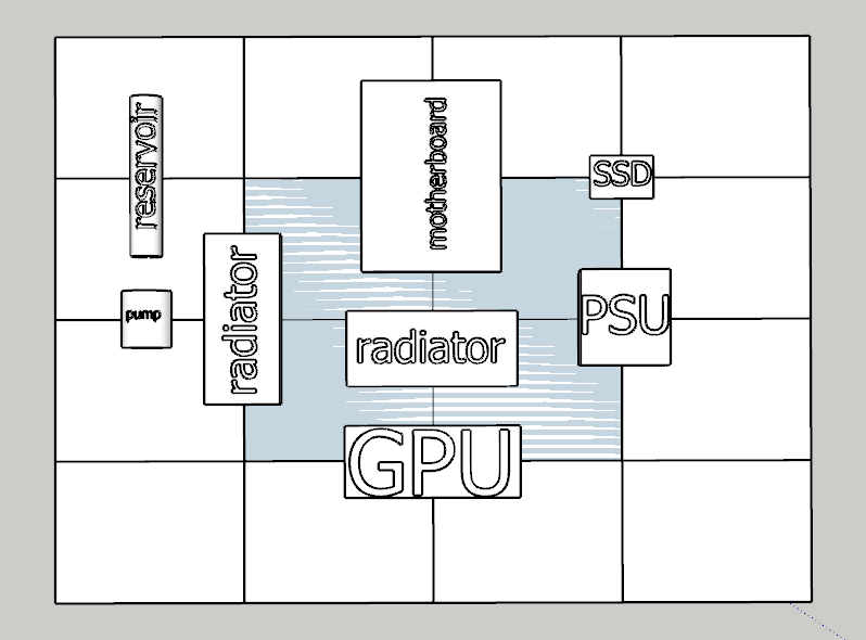 my pc layout.png