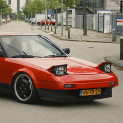 AW11Ghost