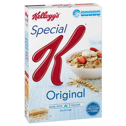 Special K.png
