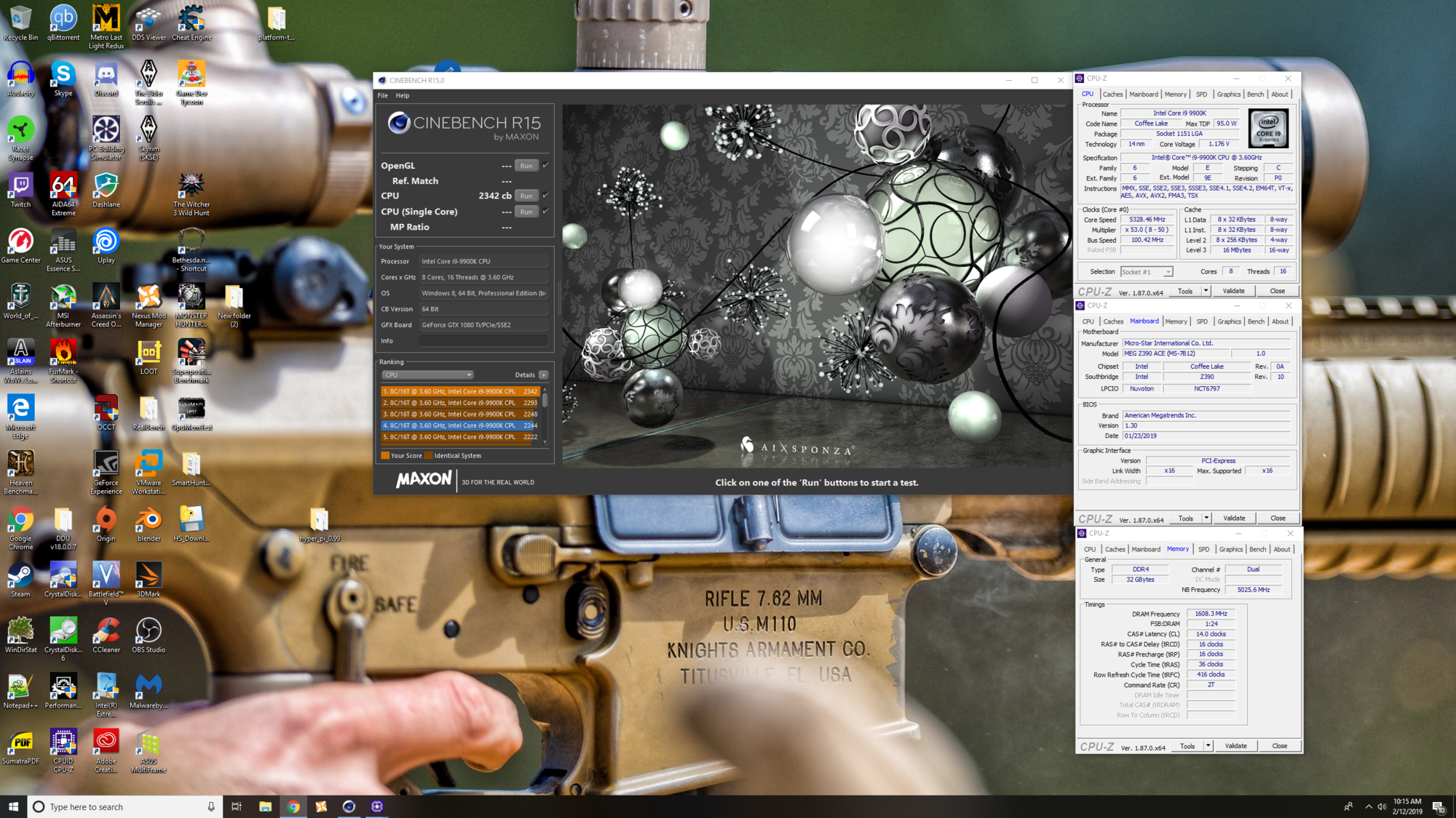 cinebench 5.3ghz.PNG