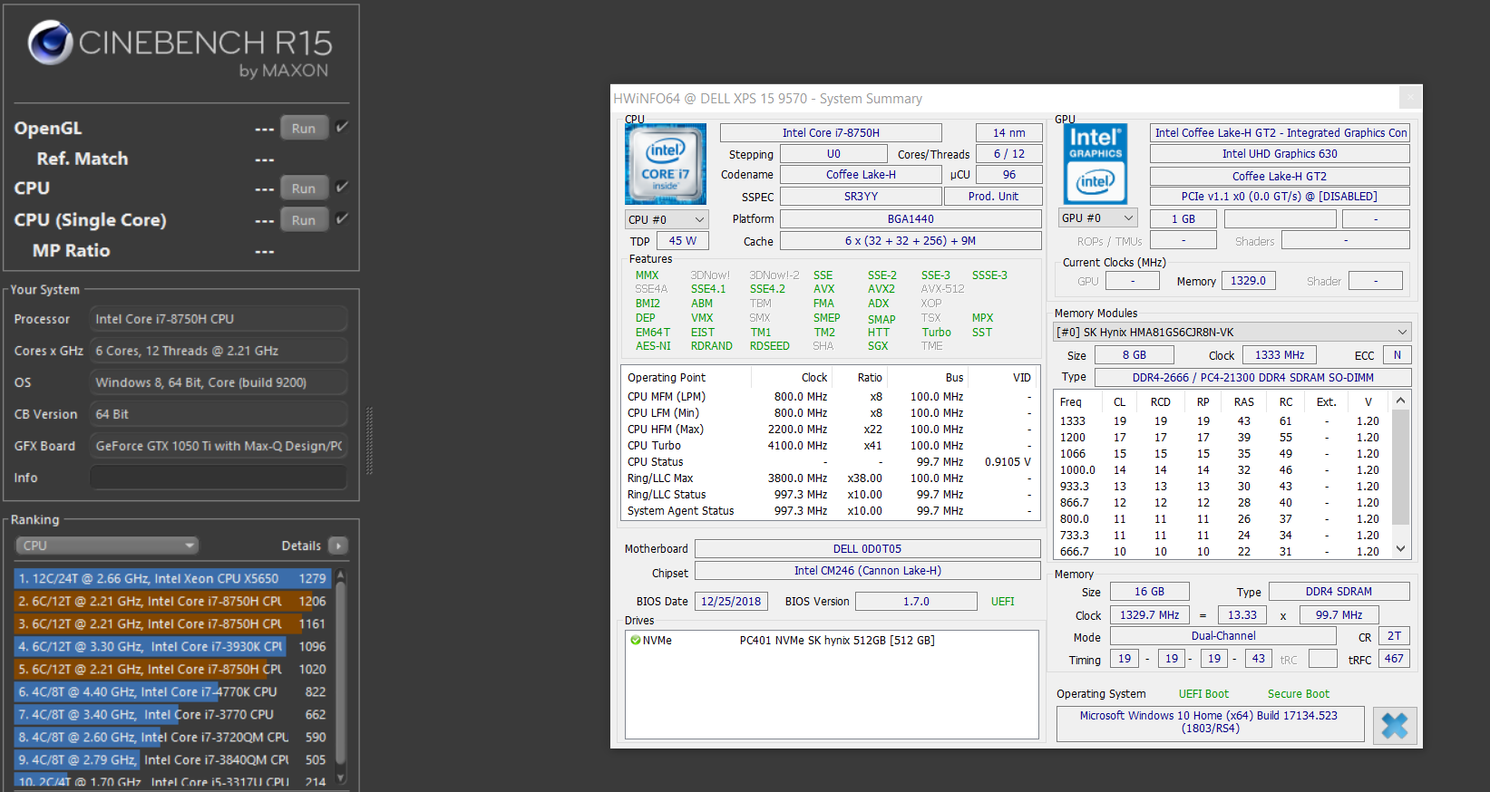 Cinebench r15 Scores XPS.PNG