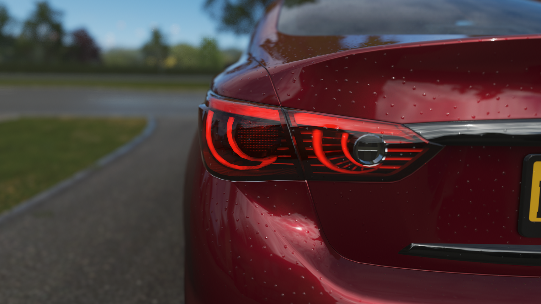 Forza Horizon 4 Screenshot 2019.02.07 - 15.12.49.87.png