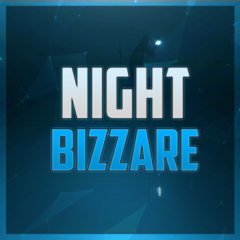 NightBizzare