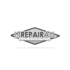 itrepairall.co.uk
