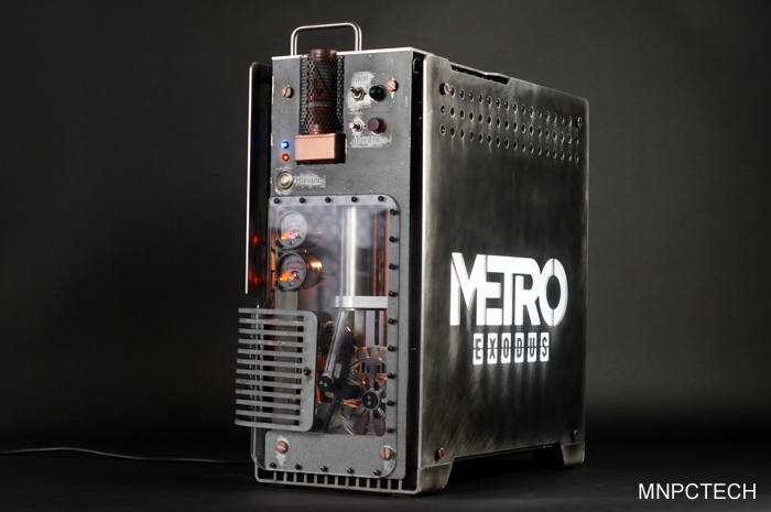 large.metro-exodus-4k-gaming-pc-build-setup-parts-picker.jpg.7eb265dd84fb55d272382a445a3fb5bf.jpg