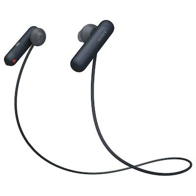 sony-wi-sp500-traadloese-in-ear-hovedtelefoner-sort.jpg