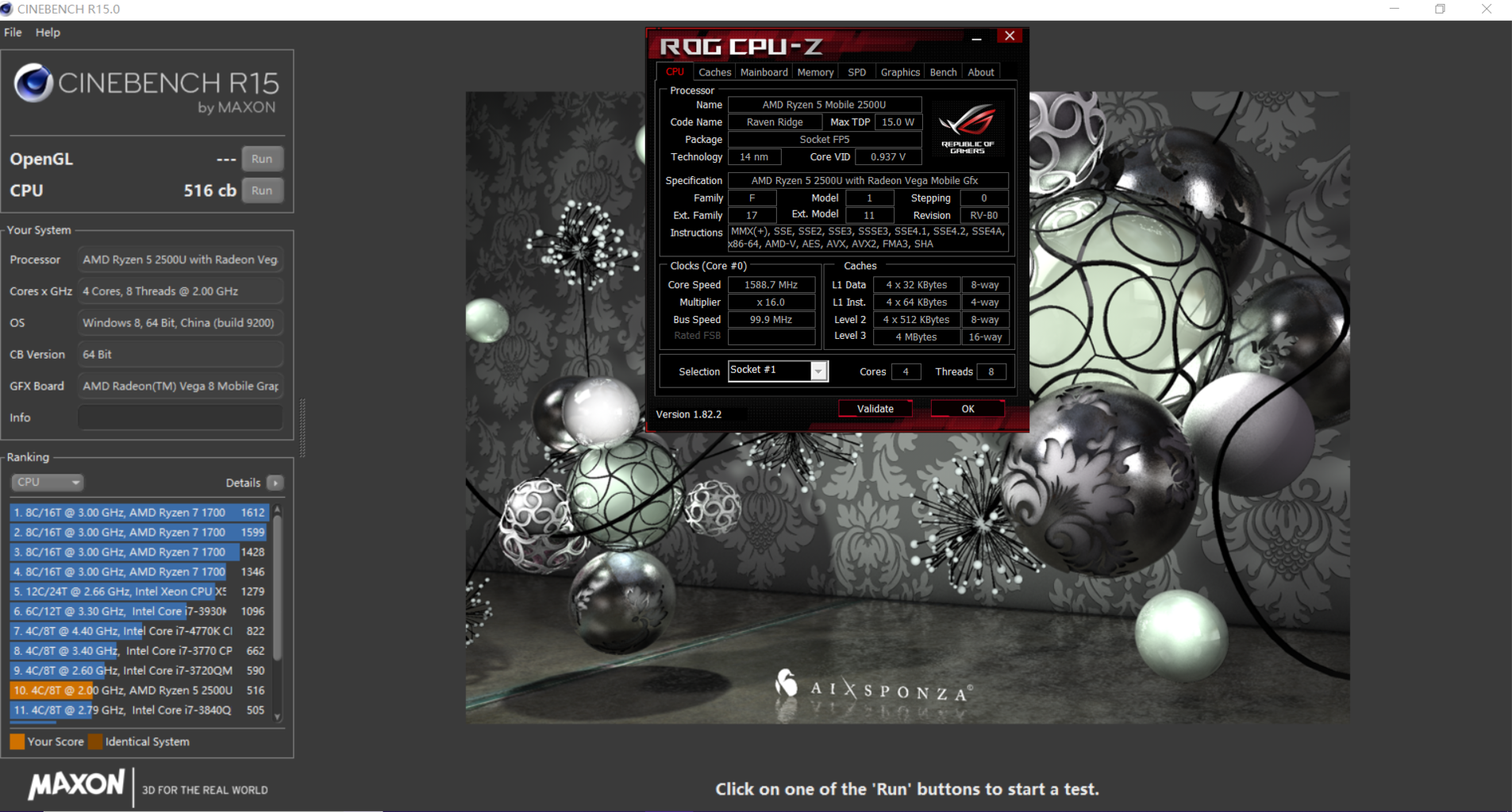 cinebench r15 use battery mode.PNG
