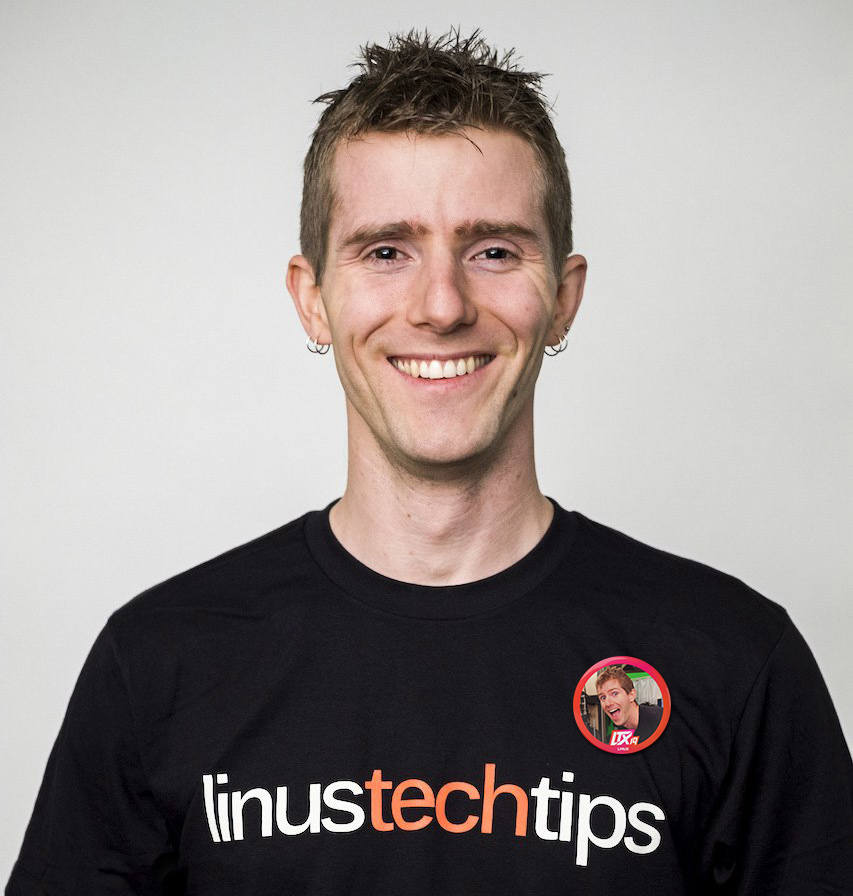 Linus_button_badge-LTX19.jpg