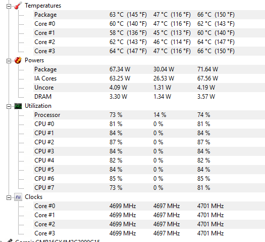 """""""low"""" Fps In GTA V With Low GPU Usage"""