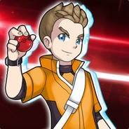 Kanto_Red21