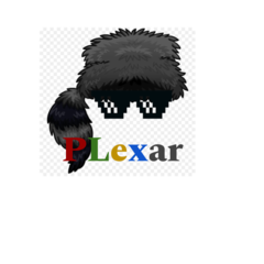 Unknown Ball