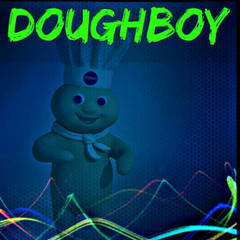 Thedoughboy0211
