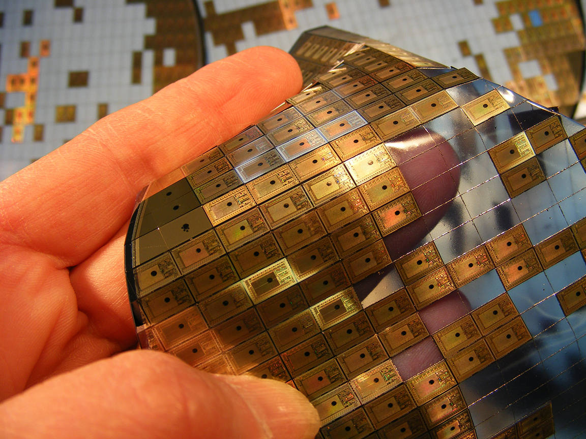 silicon-wafer-computer-art-reject-2.jpg
