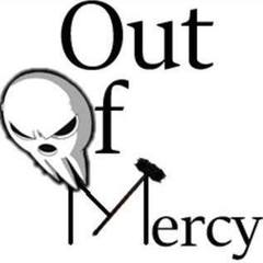 Out_Of_Mercy