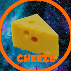 MrCheeze