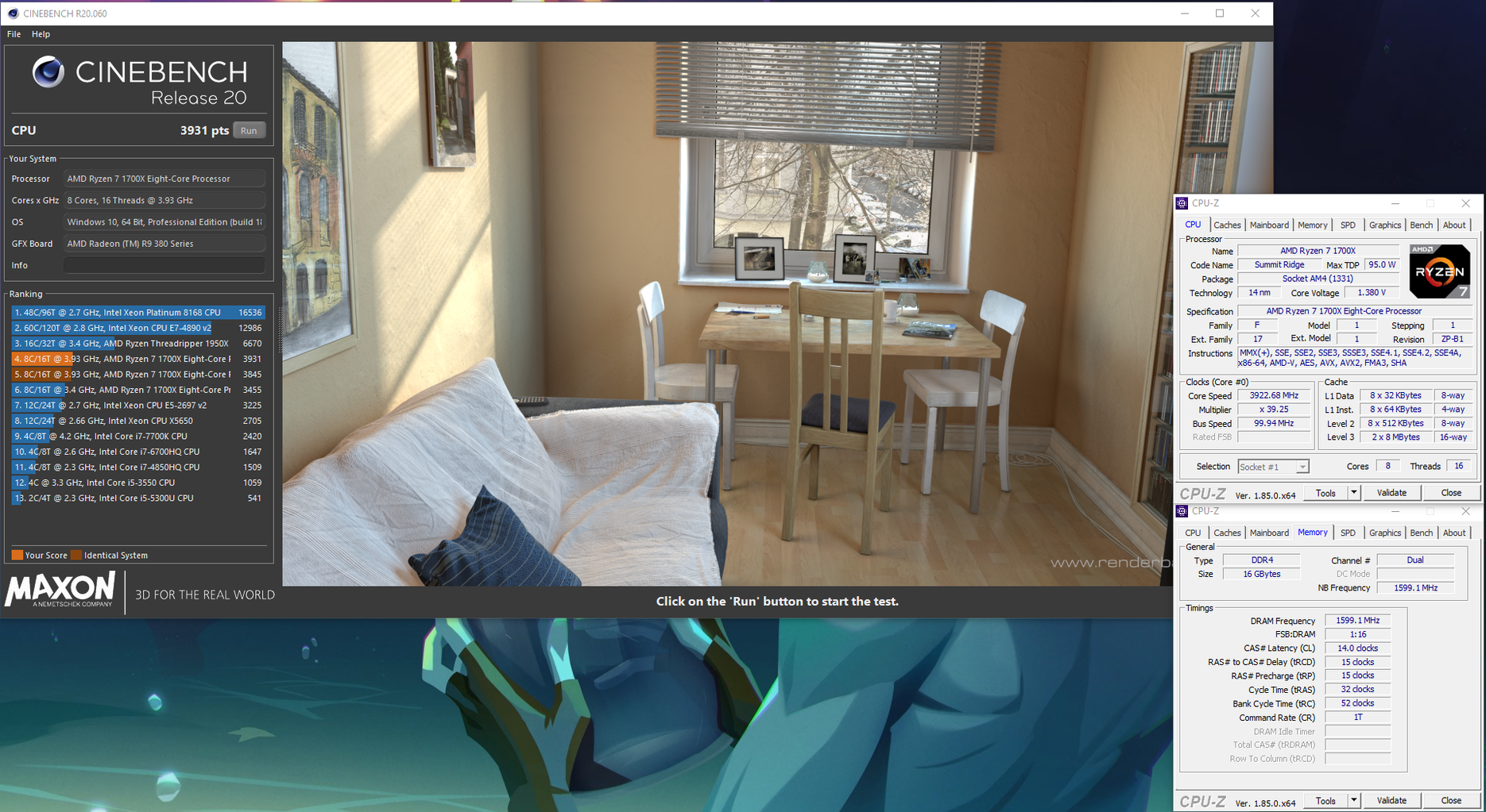 Cinebench 3931.png