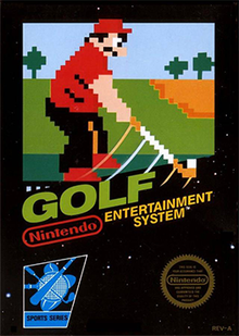 220px-Golf_Coverart.png