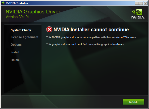 NVIDIA Install Issue.png