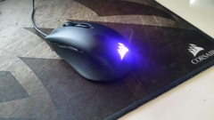 new mouse.png