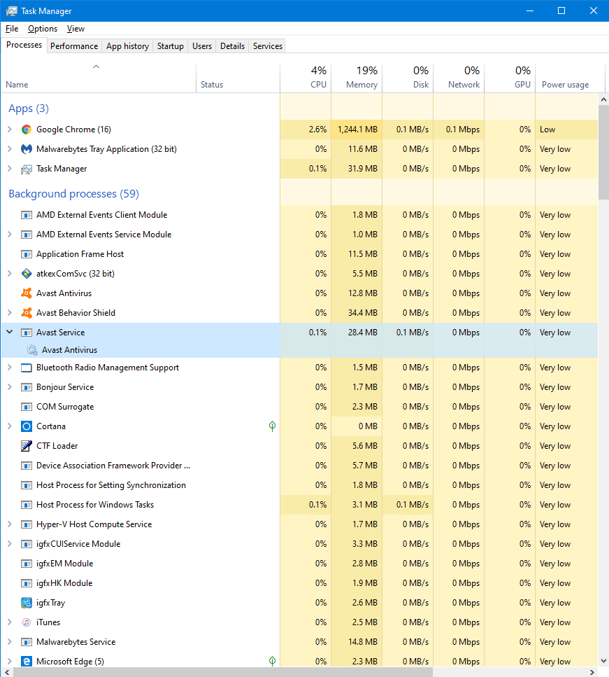Task Manager 7_11_2019 6_20_42 PM.png