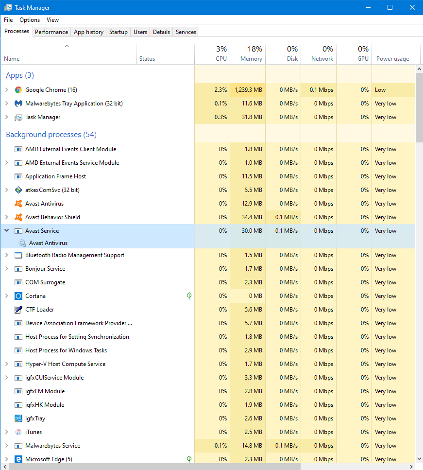 Task Manager 7_11_2019 6_20_34 PM.png