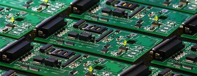 PCB Assembly- An Essential Technology for the Fourth Industrial