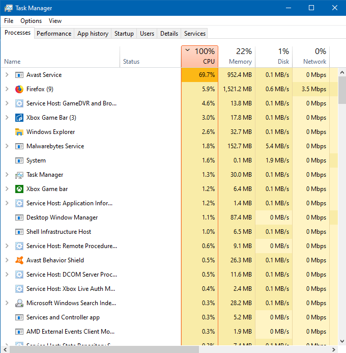 Task Manager 7_9_2019 4_42_18 PM.png