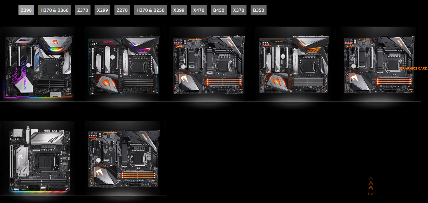 Gigabyte Z390 UD help   - CPUs, Motherboards, and Memory