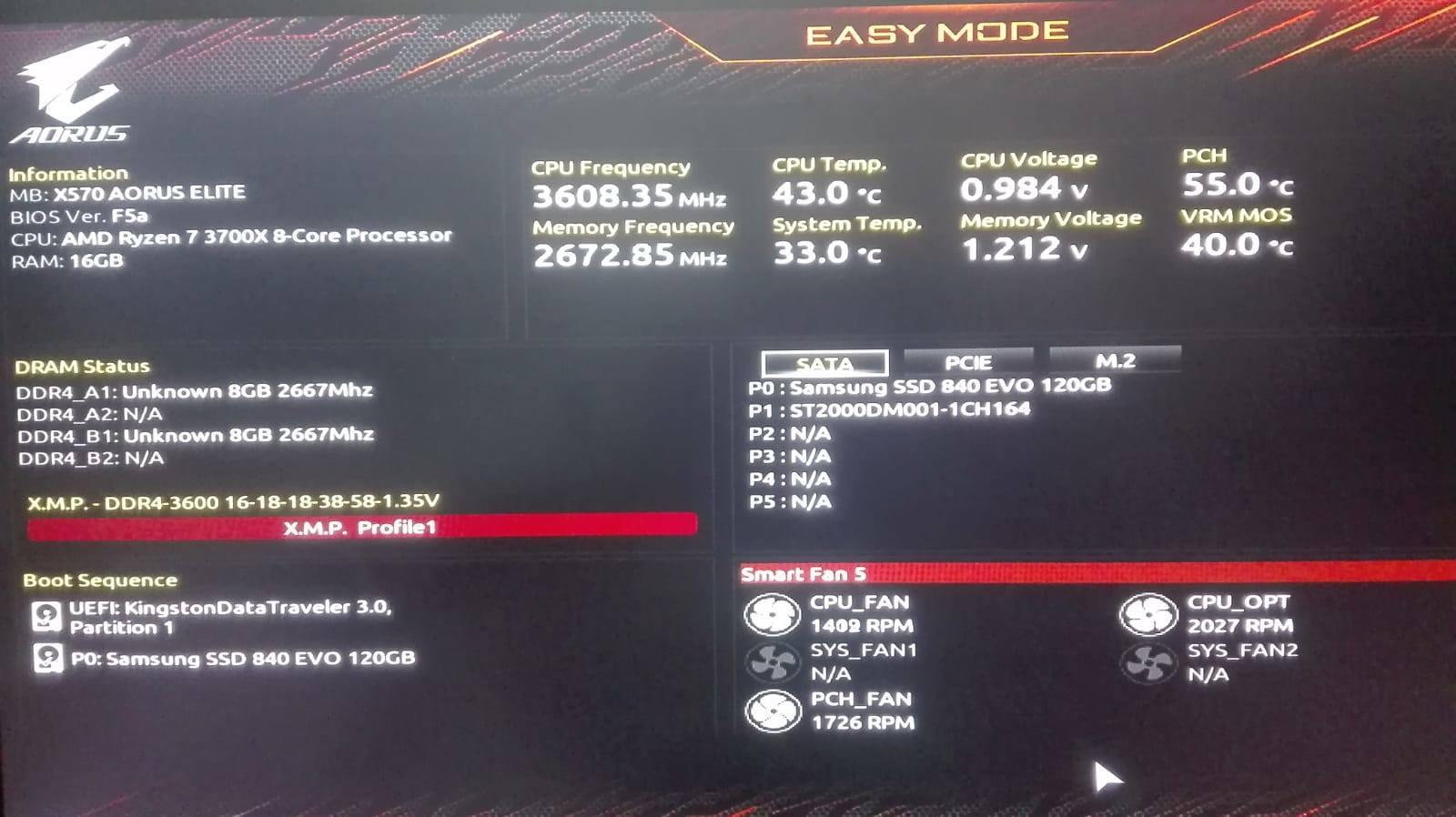 Are This Temperatures Ok Ryzen 3700x At 80ºc Liquid And Exotic Cooling Linus Tech Tips