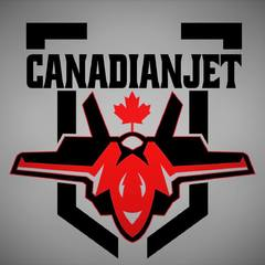 CanadianJet