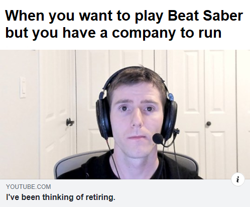 Post Linus Memes Here Original Thread Has Returned Page 375 Off Topic Linus Tech Tips