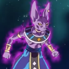 Lord_Beerus