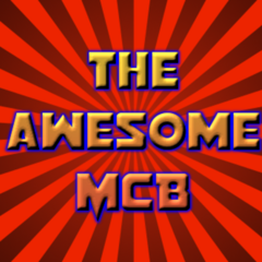 TheawesomeMCB