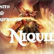 NiQuil
