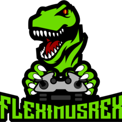 FleximusRex