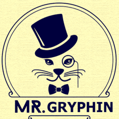 Gryphin