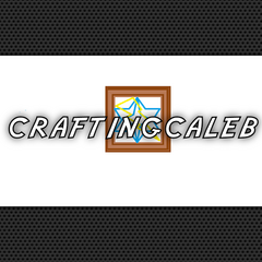 craftingcaleb