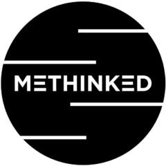 methinked