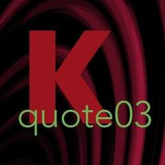 kQuote03