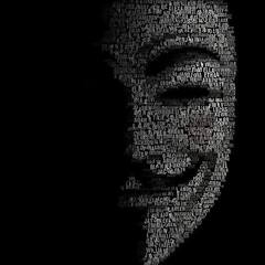 AnonymousTech