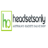 headsetsonly