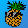UsefulPineapple
