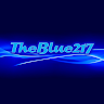 TheBlue217