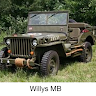 Willys_Jeep1