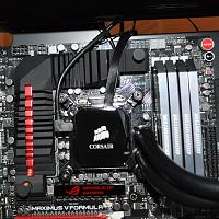Poor Performing Corsair H11... - last post by xentric