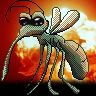 NuclearMosquito