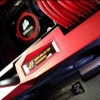 Red and black 760T customized - last post by ricchi