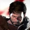 Vulkan to be shown at GDC - last post by Icecube26