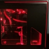 750D vs. Phanteks Enthoo Luxe for watercooling - last post by Benbinbeen